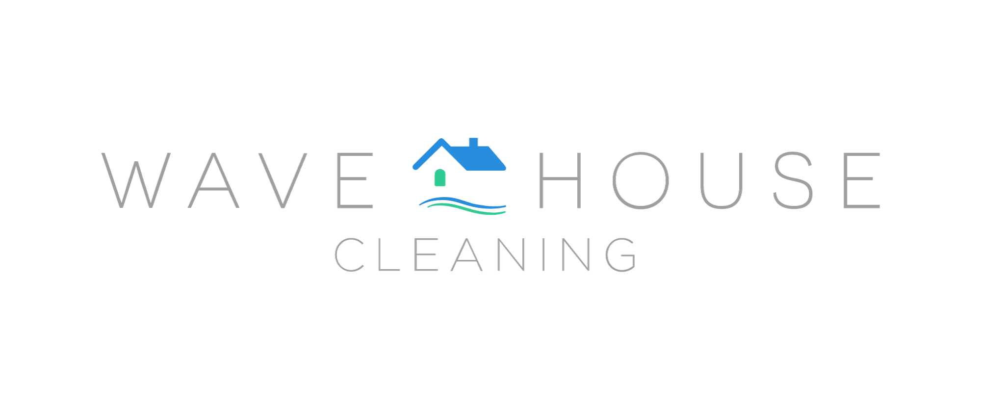 wave house cleaning services